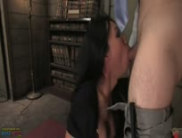 Bondage-HypnoticSubmission,bondage,high,tied,1920,