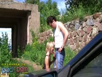 HookersHD-Hot outdoor sex adventure,high,1920,whore,