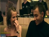 HookersHD-Pick up porn in a cafe,high,1920,whore,.mkv