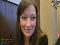 HookersHD-Picking up office girl,high,1920,whore,.mkv