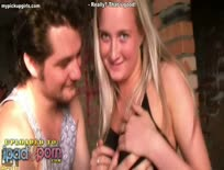 HookersHD-Pickup blonde sweetie,high,1920,whore,