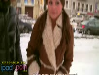 HookersHD-Public blowjob and fuck ,high,1920,whore,