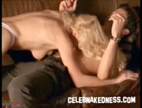 Celeb jacy andrews completely nude and having sex big b