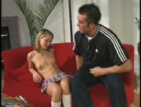 Pussymans Teen Land 5,teen,high,2,ipad,.wmv