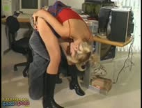 Pussymans Teen Land 5,teen,high,6,ipad,.wmv