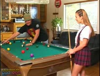The Babysitter 4,teen,high,2,ipad,.wmv