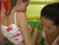 Wet and 18,teen,high,2,ipad,.wmv