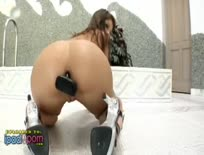 Double Penetration -Angelina Crow - Deep N Ass,high,double,.avi