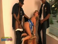 Double Penetration -Brianna Love - Black Rogue Cops,high,double,.mov