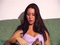 Double Penetration -Kristina - Private Casting X,high,double,.avi