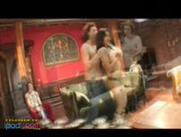 Double Penetration -Mika Tan - Live And Loaded In LA - FAV,high,double,.wmv