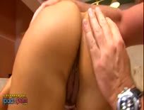 Double Penetration -Ricki White - Evil Anal 4,high,double,.mov