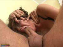 Double Penetration -Roxy Jezel - Sore Throat,high,double,.wmv
