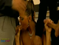 Double Penetration -Simony Diamond – Scent Of A Girl,high,double,.wmv