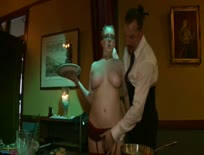 11581,Group Sex-brunch,high,1920,orgy,,Group,bondage,swinger,