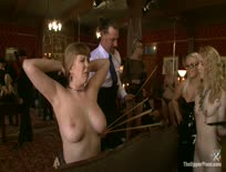 12534,Group Sex-brunch,high,1920,orgy,,Group,bondage,swinger,