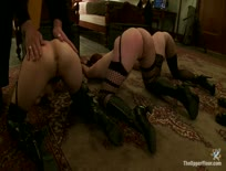 12957,Group Sex-service,high,1920,orgy,,Group,bondage,swinger,