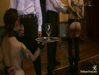 12958,Group Sex-service,high,1920,orgy,,Group,bondage,swinger,