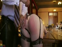 13231,Group Sex-brunch,high,1920,orgy,,Group,bondage,swinger,