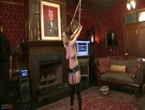 14221,Group Sex-service,high,1920,orgy,,Group,bondage,swinger,