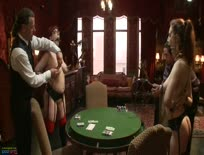 14224,Group Sex-service,high,1920,orgy,,Group,bondage,swinger,