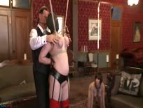 14226,Group Sex-service,high,1920,orgy,,Group,bondage,swinger,