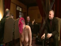14566,Group Sex-brunch,high,1920,orgy,,Group,bondage,swinger,