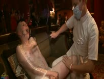 17067,Group Sex-halloween,high,1920,orgy,,Group,bondage,swinger,