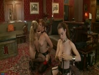 Group Sex-aiden,high,1920,orgy,,Group,bondage,swinger,