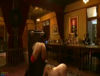 Group Sex-dinner,high,1920,orgy,,Group,bondage,swinger,