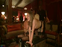 Group Sex-holiday,high,1920,orgy,,Group,bondage,swinger,