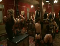 Group Sex-prefolsom,high,1920,orgy,,Group,bondage,swinger,