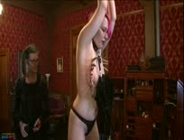 Group Sex-tea,high,1920,orgy,,Group,bondage,swinger,