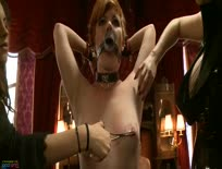 Group Sex-teaparty,high,1920,orgy,,Group,bondage,swinger,