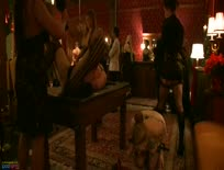 Group Sex-yule,Group Sex-log,high,1920,orgy,,Group,bondage,swinger,