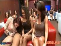 Hot Hardcore Group Sex