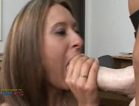 Lesbo-haleyrebecca,high,strapon,lesbian,.wmv