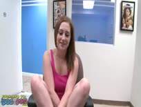 Facial Cum -8291,facial,cum,face,high,1920,ipad,