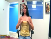 Facial Cum -8572,facial,cum,face,high,1920,ipad,