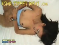 asianstreetmeat,Asian