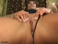 Asian size Queens Ava Devine