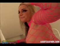 Ass,3
