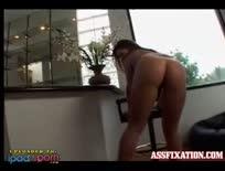 Ass,8