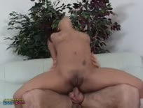 Cream filled asses scene 5