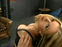 Amber Michaels 3 from Dannis Virtual Lap Dance