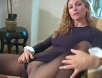 Heather Vandeven Hot Tease