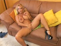 Holly Halston,Double Airbags 21