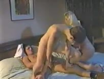 anal - Anal sex video - 1