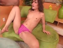 Amber Rayne,Jungle Love 8,Scene 4