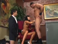Cuckolded on My Wedding Day 1of2